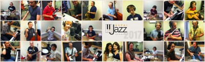 espai jazz gravacio cd el local estudi de gravacio